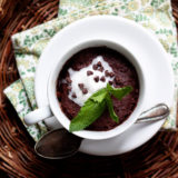 chocolate-mint-mug-cake-sq