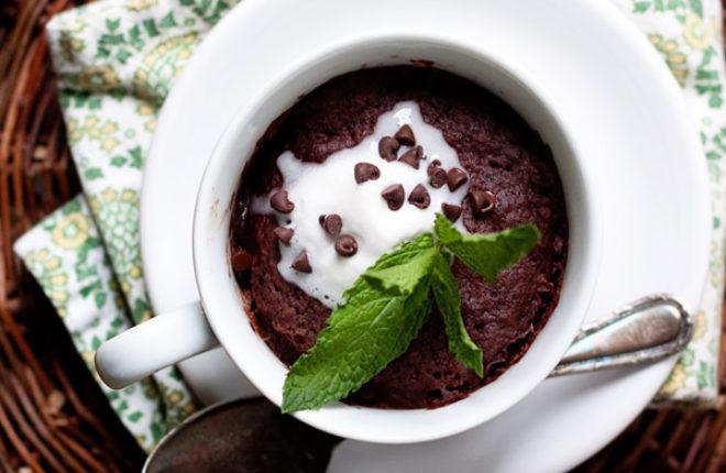 chocolate-mint-mug-cake-sq
