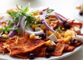 chilaquiles-3-wayssq