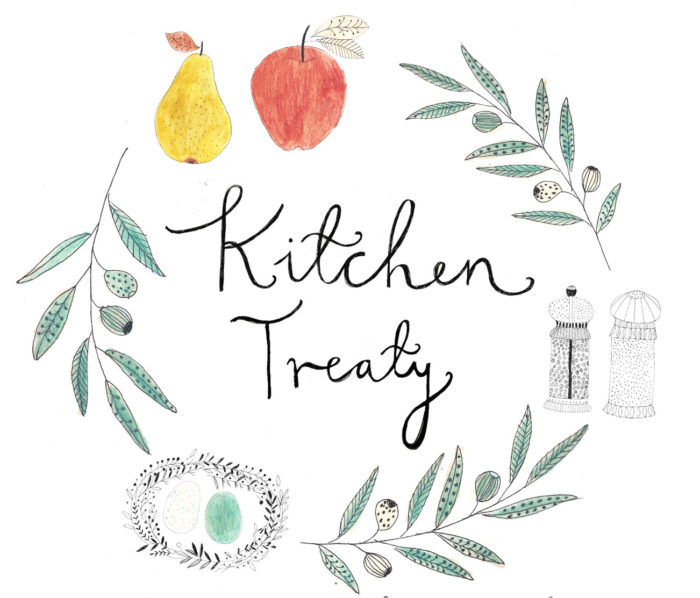kitchen-treaty-logo
