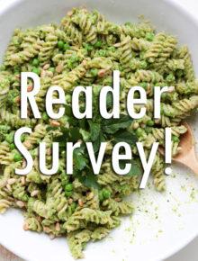 reader-survey-sq