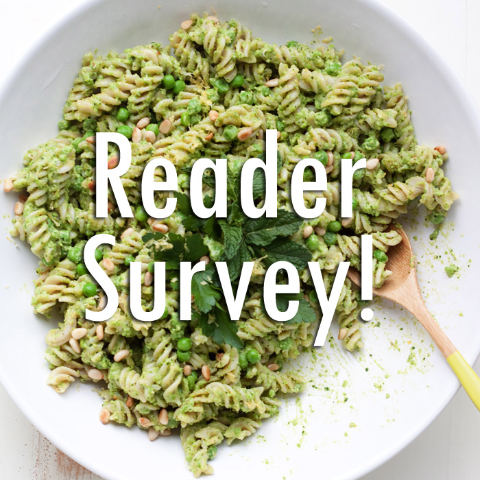 reader-survey-sq