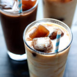 10-ways-to-elevate-your-iced-coffeesq