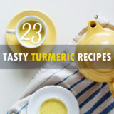 23-tasty-turmeric-recipes-s