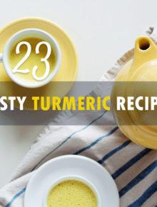 23-tasty-turmeric-recipes-s