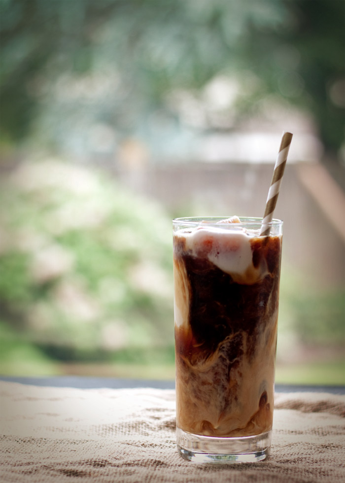 elevate-your-iced-coffee