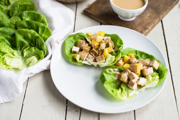 grilled_teriyaki_tofu_lettuce_wraps_recipe
