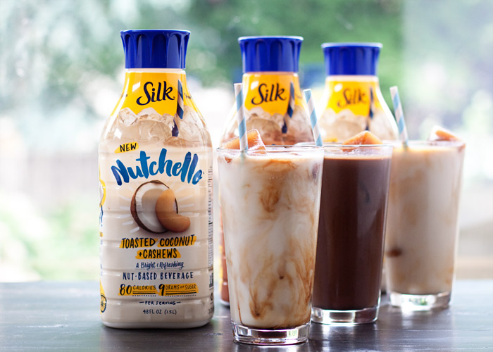 iced-coffee-with-nutchello
