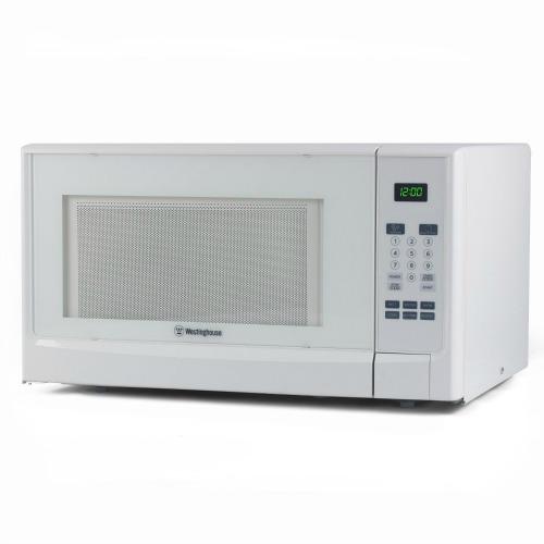 1.4-cf-microwave