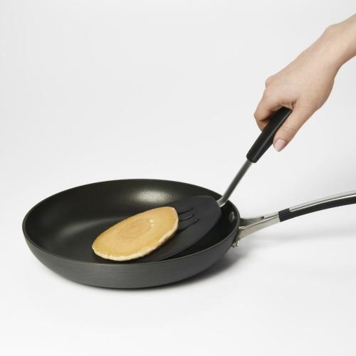Pancake Spatula