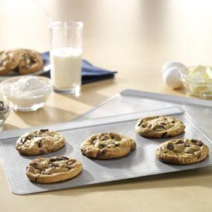 cookie-sheet