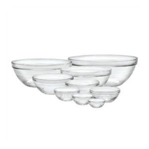 glass-bowl-prep-set
