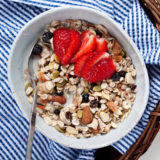 how-to-make-muesli-at-homes