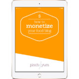 how-to-monetize-your-food-b