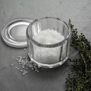 salt-cellar