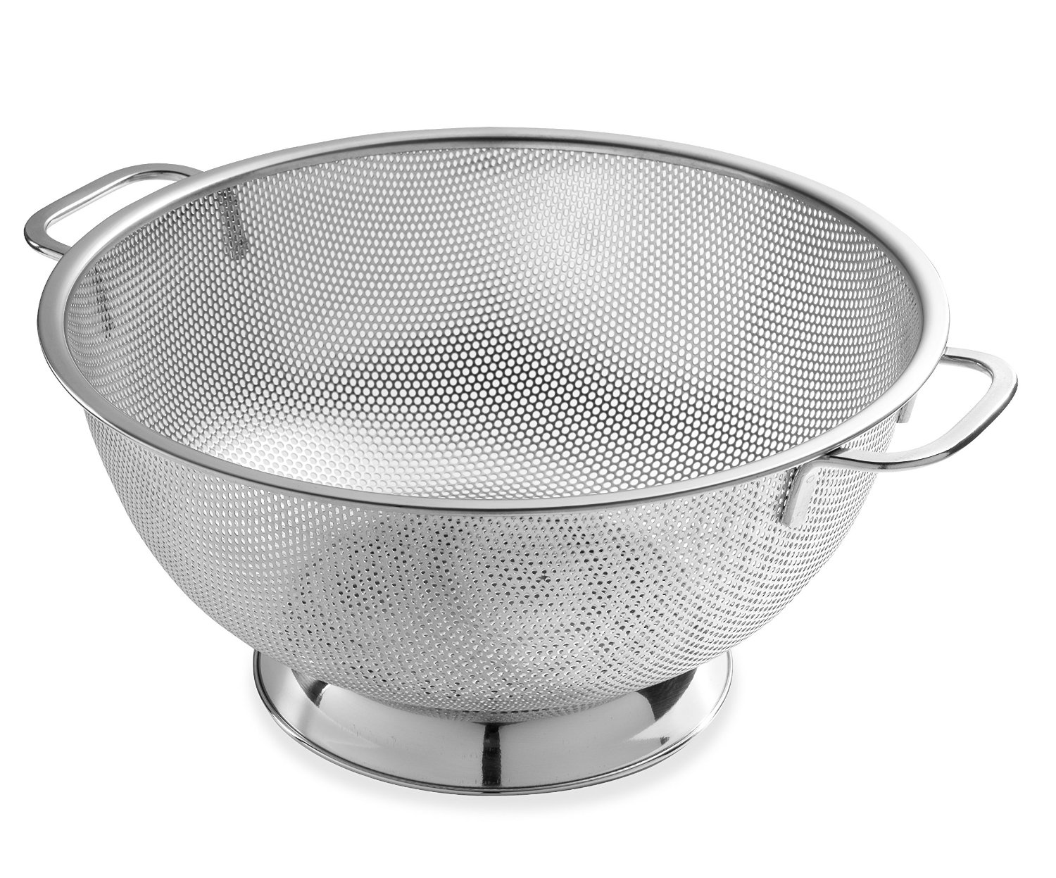 stainless-steel-colander
