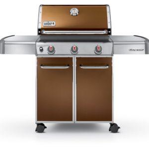 weber-genesis-grill