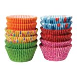 wilton-300-pack-baking-cups