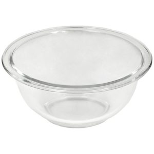 1-quart-mixing-bowl