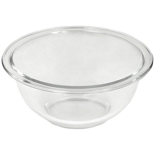 1-quart-mixing-bowl