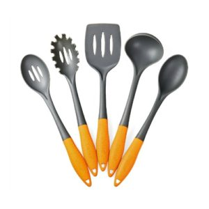 5-piece-nylon-utensil-set
