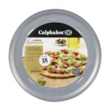 calphalon-pizza-pan