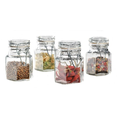 palais-glassware-spice-canisters