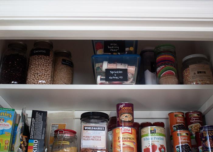 pantry-top-shelf