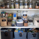 small-pantry-organization-sq