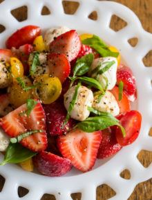 strawberry-caprese-saladsq