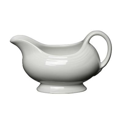 fiestaware-gravy-sauceboat-white