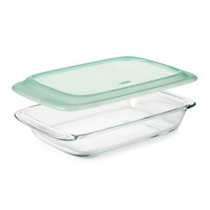 freezer-oven-safe-9-13-baking-dish