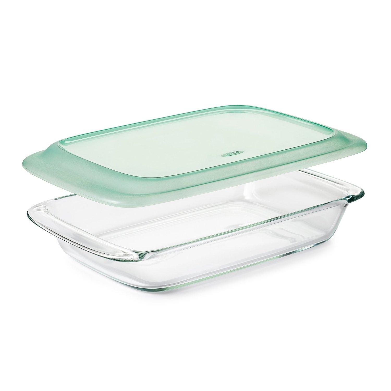freezer-oven-safe-9-13-baking-dish