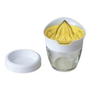 glass-citrus-juicer