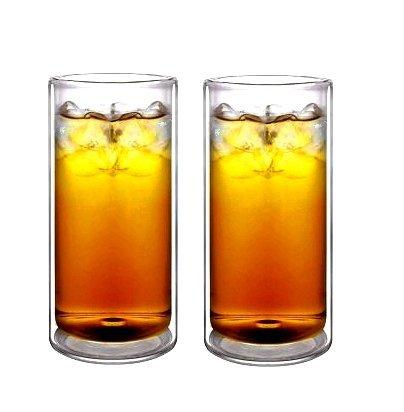 16oz-double-wall-thermo-glass-tumbler