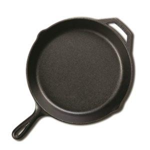 lodge-cast-iron-12-inch-pan