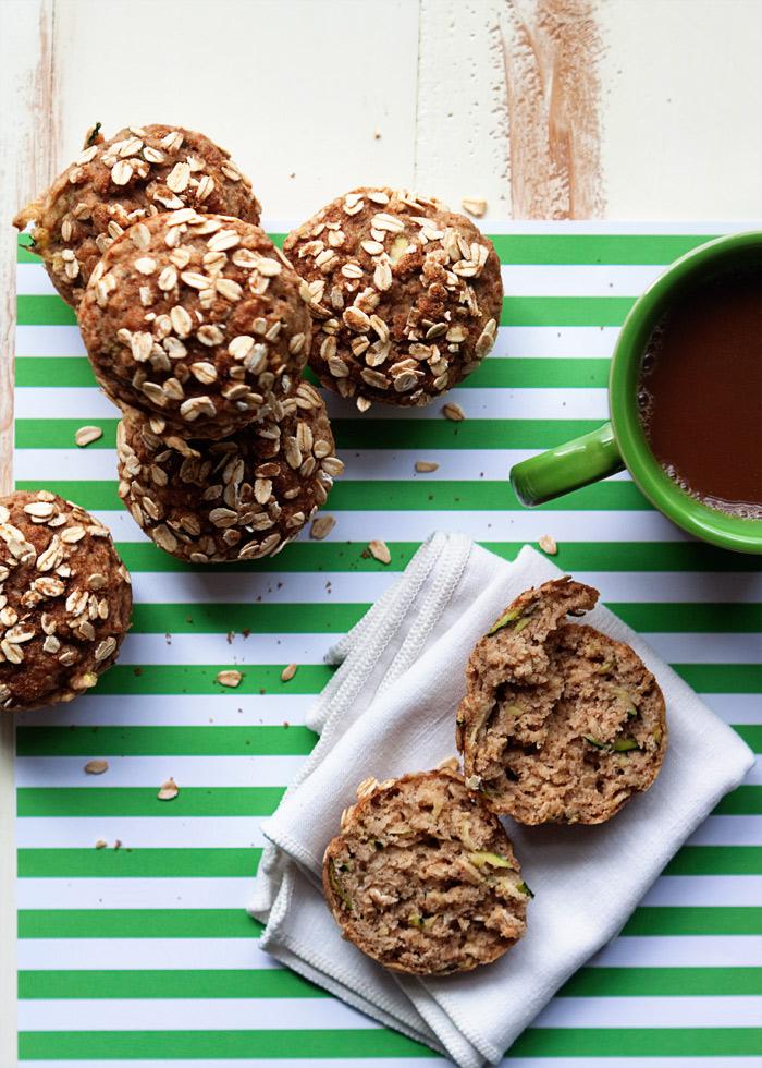 vegan-zucchini-applesauce-muffins5