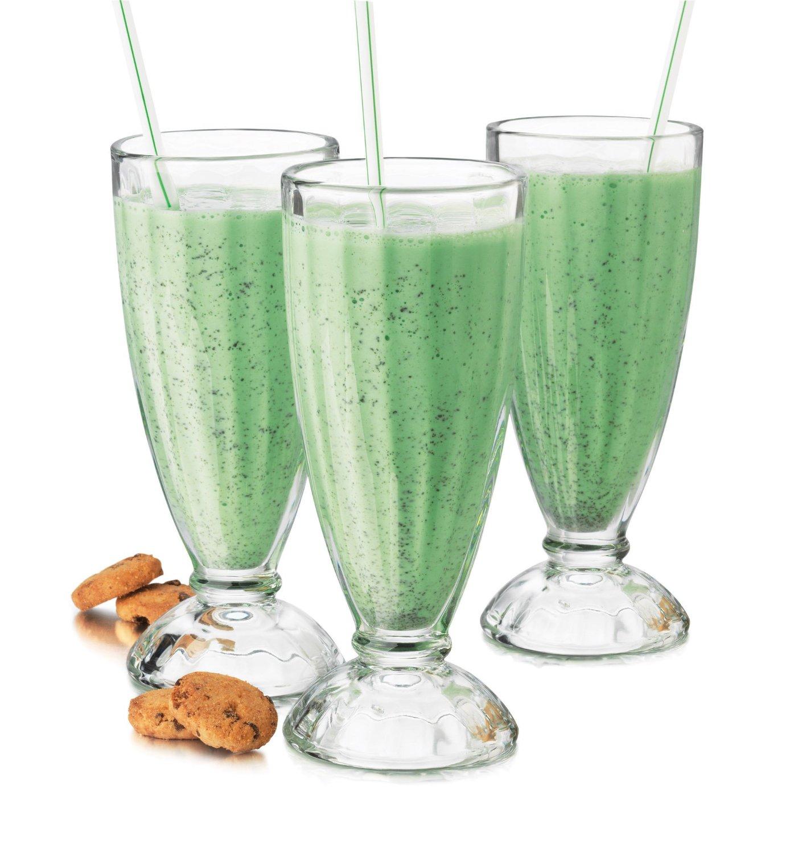 libbey-classic-ice-cream-soda-glasses-set-of-6-12-ounce