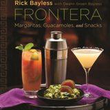 rick-bayless-frontera-cookbook