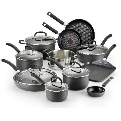 t-fal-dishwasher-safe-cookware-set