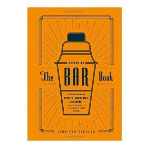 the-bar-book