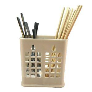 chopsticks-straws-holder