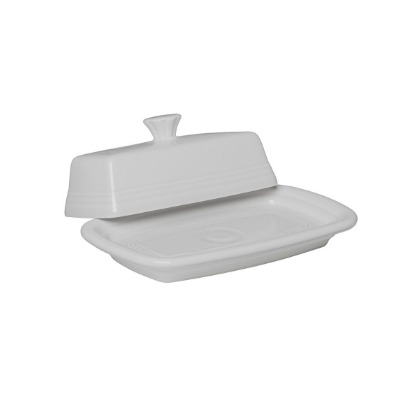 fiesta-covered-butter-dish-white