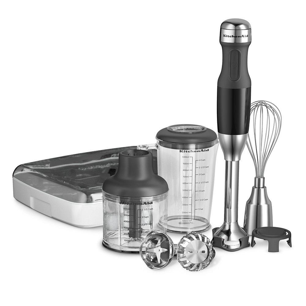 kitchenaid-stick-blender