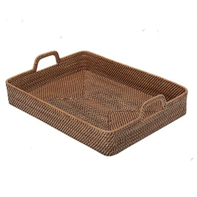 rattan-serving-tray