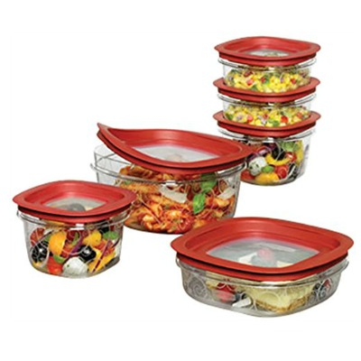 rubbermaid-storage-containers