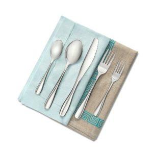 stainless-steel-flatware-set-48-piece