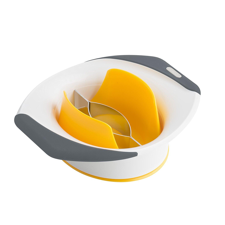 zyliss-3-in-1-mango-tool