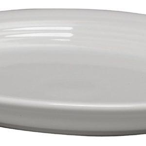 fiesta-oval-platter-white