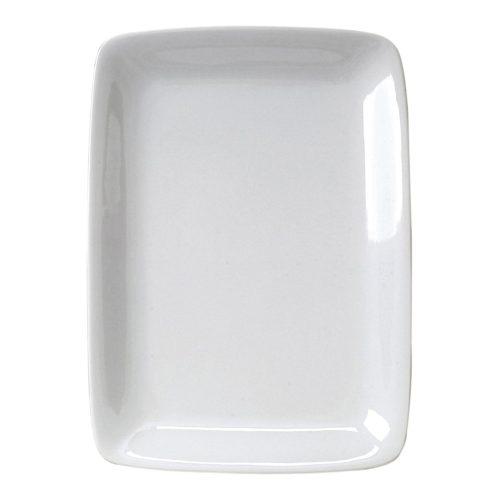 harold-import-401424-white-porcelain-rectangular-platter